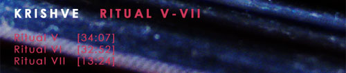 Buy Ritual V-VII at the iTunes Store